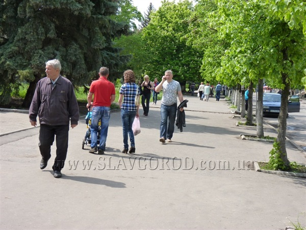 http://slavgorod.com.ua/Images/Upload/NewsArticle/e2sSf84/thumbs/_vutAzjGptOde.jpg