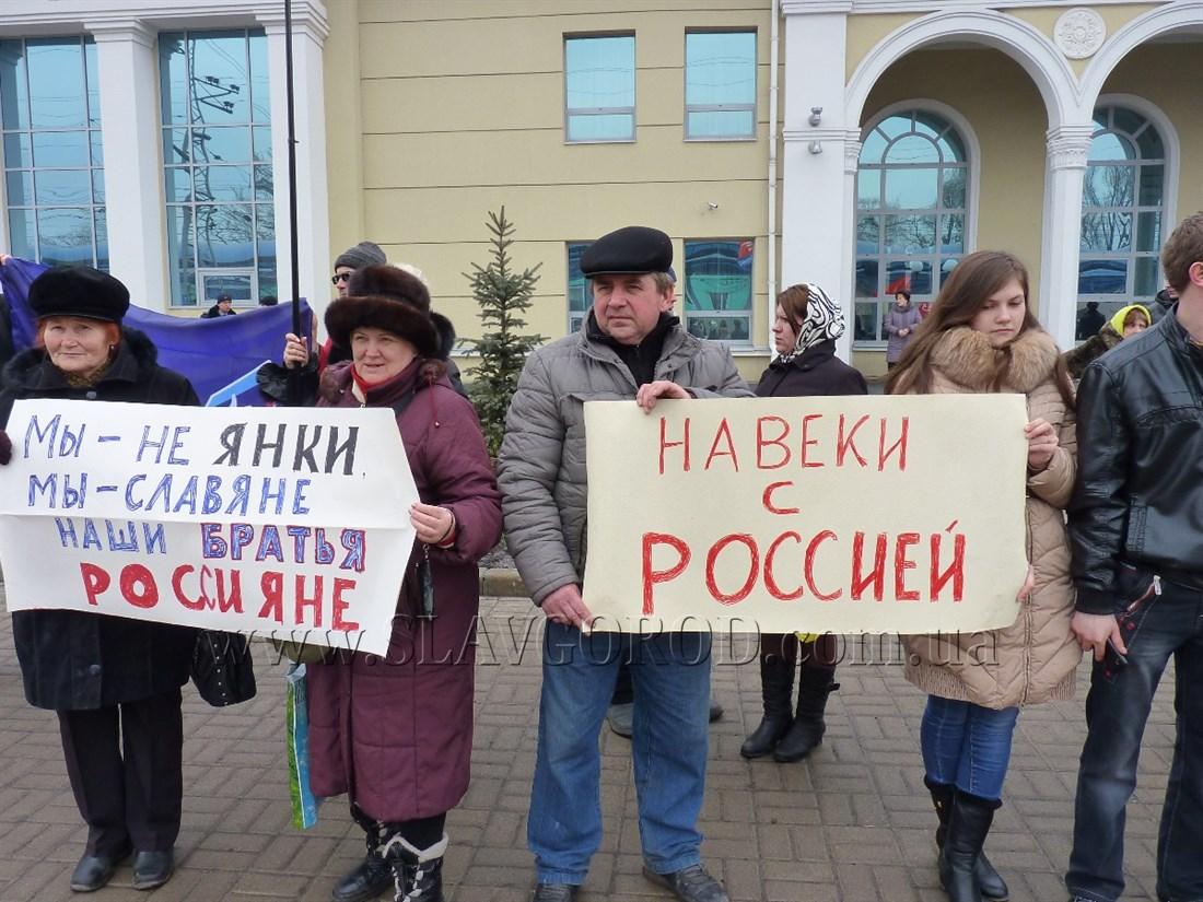 """""""Многие центры закрывали с шумом, людей выгоняли на улицы"""": в РФ свернули почти 200 пунктов временного размещения для выехавших из ОРДЛО - Цензор.НЕТ 24"""